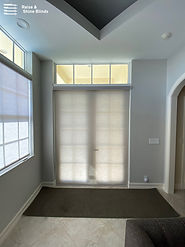 beige-light-filtering-roller-shade-fort-