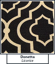 donetta-licorice.jpg