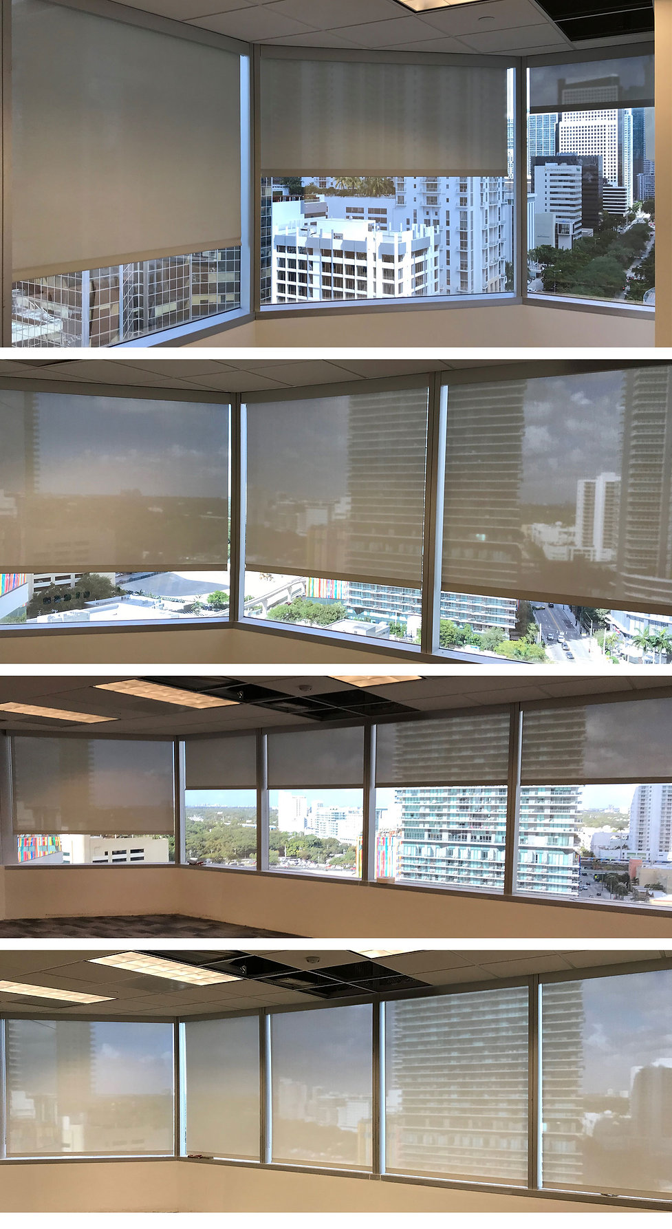 qbe-insurance-roller-shades-brickell.jpg
