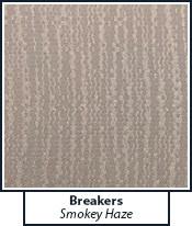 breakers-smokey-haze.jpg