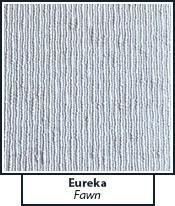 eureka-fawn.jpg