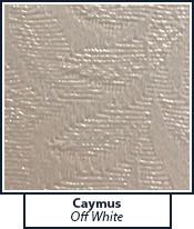 caymus-off-white.jpg