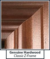 genuine-hardwood-classic-z-frame.jpg