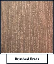 brushed-brass.jpg