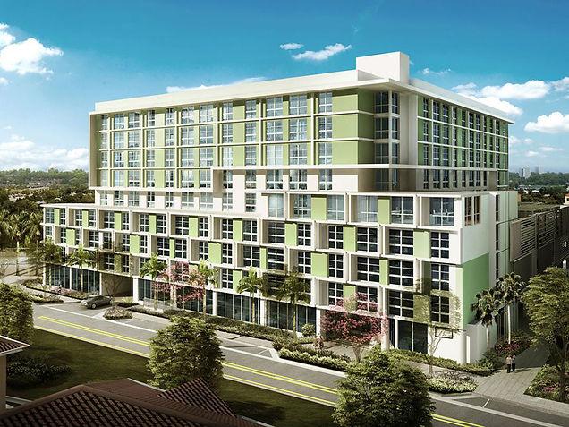 multifamily-building-fort-lauderdale-commercial-roller-shades-vertical-blinds.jpg