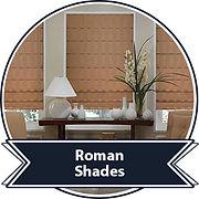 roman-shades.jpg
