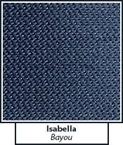 isabella-bayou.jpg