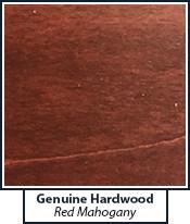 genuine-hardwood-red-mahogany.jpg
