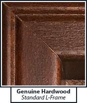 genuine-hardwood-standard-l-frame.jpg