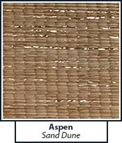aspen-sand-dune.jpg