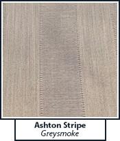 ashton-stripe-greysmoke.jpg