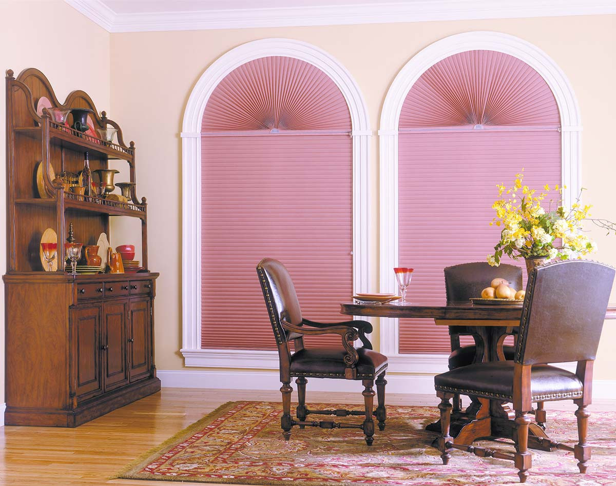 pink-honeycomb-shades-specialty-shape-ar