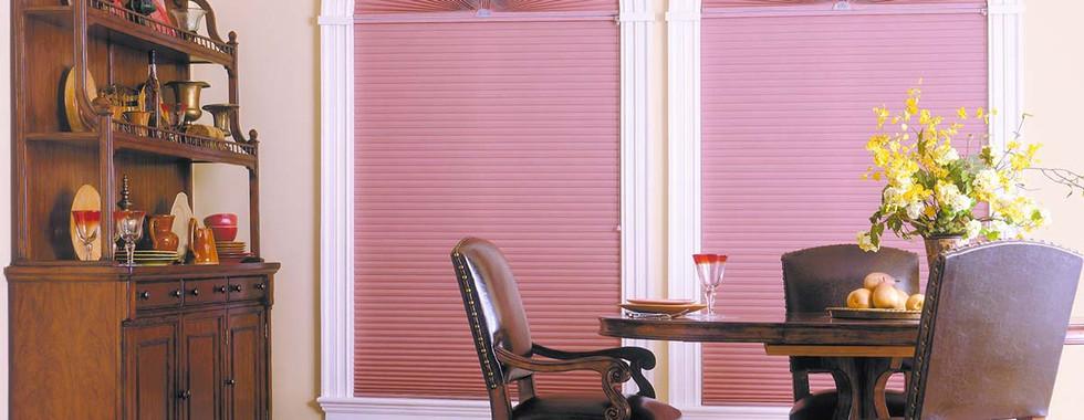pink-honeycomb-shades-specialty-shape-ar