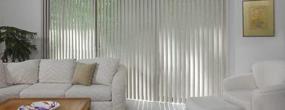 long-vertical-blinds-sliding-glass-door.