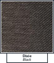 dixie-black.jpg