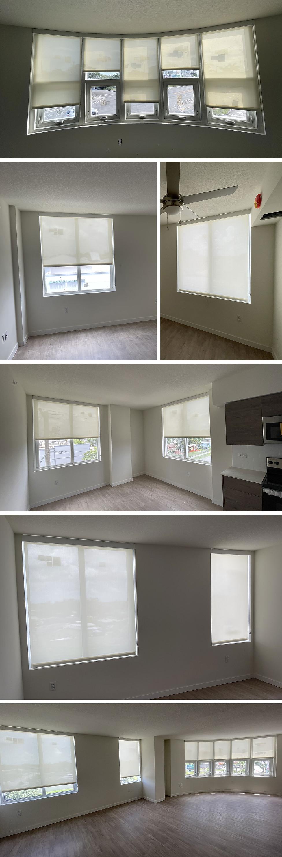 las-brisas-miami-window-shade-blinds.jpg
