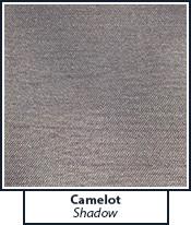 camelot-shadow.jpg