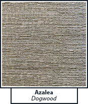 azalea-dogwood.jpg