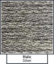 halo-silver.jpg