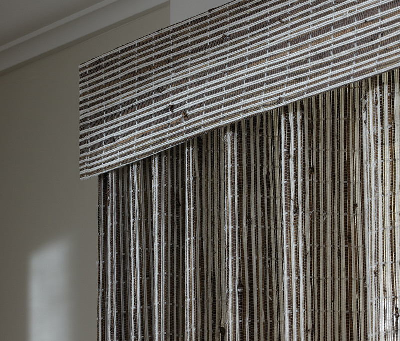 cambria-fabric.jpg