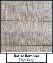 batiste-bamboo-sage-gray.jpg