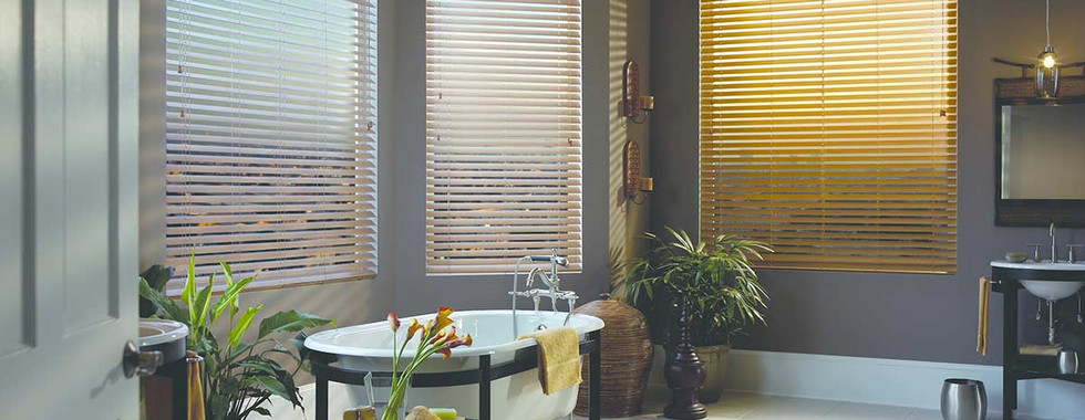 faux-wood-blinds-yellow-valance.jpg
