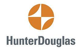 hunter douglas binds and shades