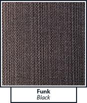 funk-black.jpg