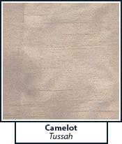 camelot-tussah.jpg