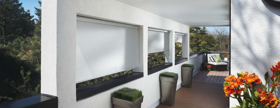 raise-and-shine-blinds-outdoor-roller-sh