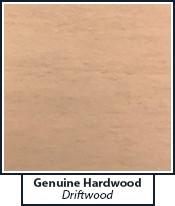 genuine-hardwood-driftwood.jpg