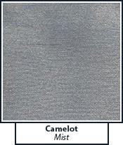 camelot-mist.jpg