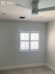 white-plantation-shutter-pompano-beach-f