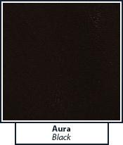 aura-black.jpg