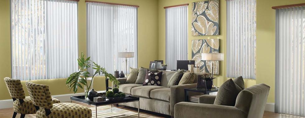 vertical-sheers-living-room-all-windows.