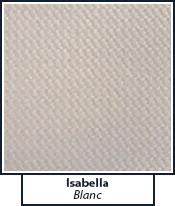 isabella-blanc.jpg