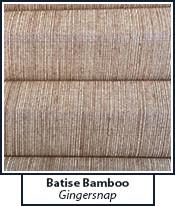 batiste-bamboo-gingersnap.jpg