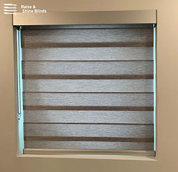 bathroom-zebra-shade-aventura.jpg
