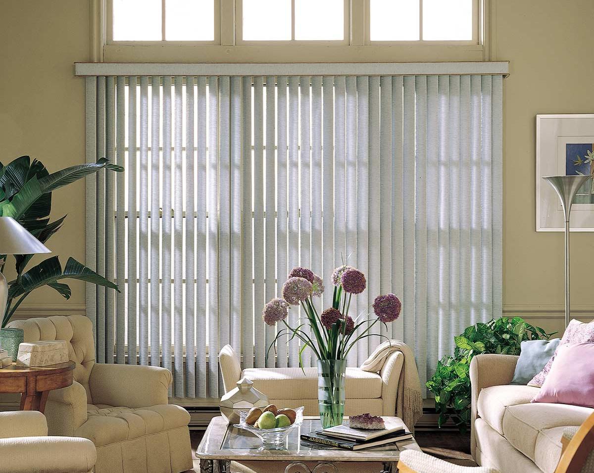 sliding-glass-door-vertical-blinds-livin