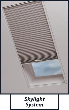honeycomb-skylight-system.jpg