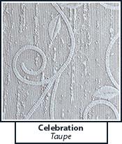 celebration-taupe.jpg