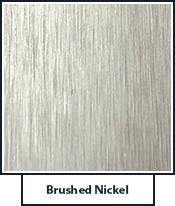 brushed-nickel.jpg