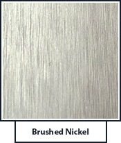 brushed-nickel.jpg