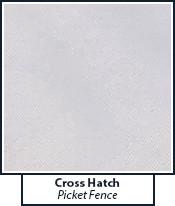 cross-hatch-picket-fence.jpg