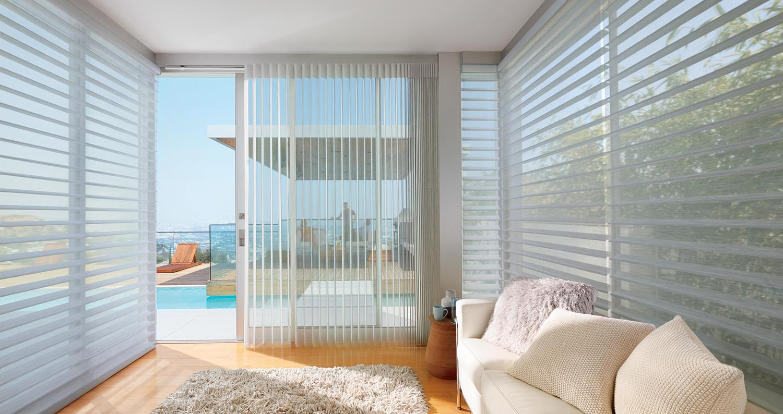 raise-and-shine-blinds-sheer-shade.jpg