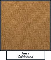 aura-goldenrod.jpg