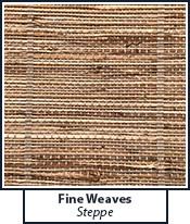 fine-weaves-steppe.jpg