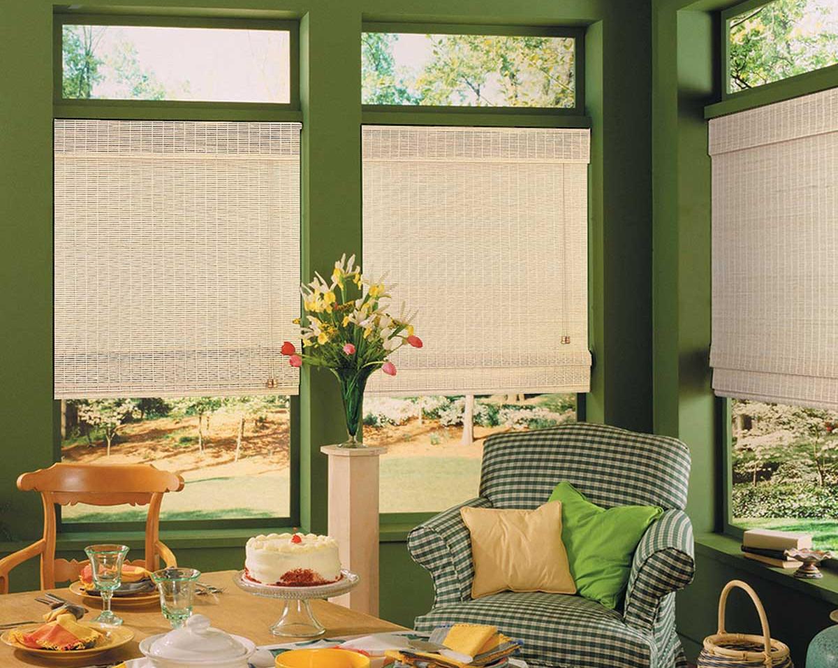beige-woven-wood-shades.jpg