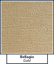 bellagio-gold.jpg