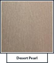 desert-pearl.jpg